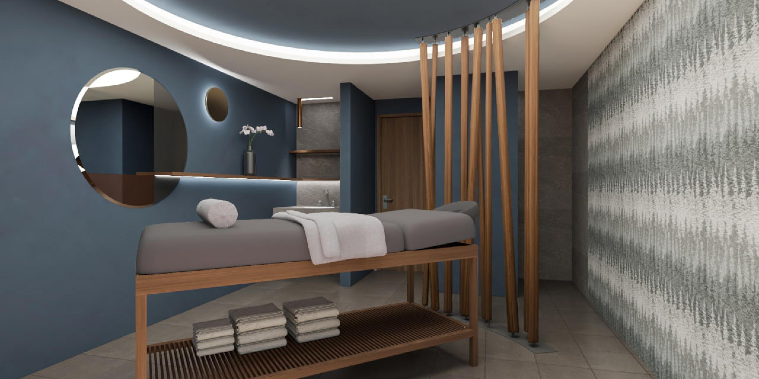 Gallery Spa Render 10 1